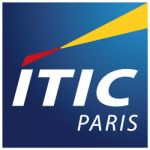 BTS Commerce International ITIC Paris