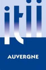 ITII Auvergne