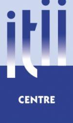 ITII Centre