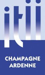 ITII Champagne Ardenne