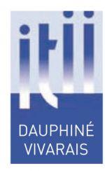 ITII Dauphiné-Vivarais