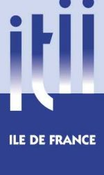 ITII Ile de France