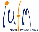 IUFM Nord Pas-de-Calais
