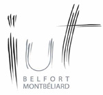 IUT de Belfort - Montbéliard