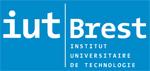 IUT Brest