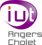 Licence Pro Productions animales - IUT D'angers-cholet IUT d'Angers Cholet