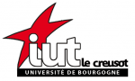 Licence Pro Production Industrielle IUT du Creusot