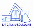 IUT Calais-Boulogne