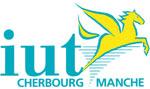 IUT Cherbourg - Manche