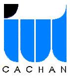 IUT de Cachan
