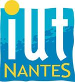 DUT GTE - IUT de Nantes IUT de Nantes
