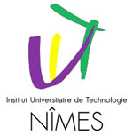 IUT de Nîmes