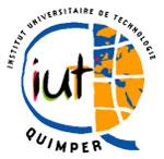 IUT de Quimper