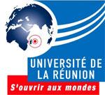 IUT de Saint-Pierre