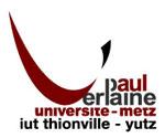 IUT de Thionville - Yutz