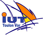 Licence Pro Gestion de la production industrielle - IUT de Toulon IUT de Toulon - Var