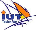 IUT de Toulon - Var