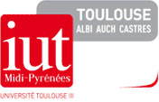 DUT packaging, emballage et conditionnement IUT A Paul Sabatier - Toulouse - Auch - Castres