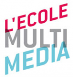 L'Ecole Multimédia