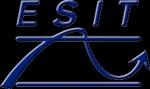 Master professionnel : Interpr�tation de conf�rence �cole Sup�rieure d'Interpr�tes et de Traducteurs - ESIT