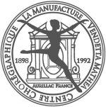 La Manufacture Aurillac