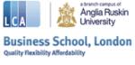 LCA Business School
