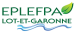 LEGTA Étienne Restat - Sainte-Livrade-sur-Lot