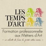 Formation Restauration & Conservatiion en mobilier ancien Les Temps d'Art