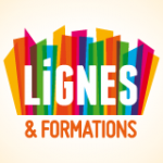 Formation Photographe de studio Lignes et formations