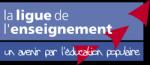 Ligue française de l\