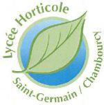 Lycée agricole et horticole - Saint-Germain-en-Laye