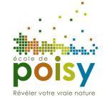 Lycée agricole privé de Poisy-Chavanod