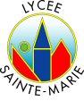 Lycée agricole Sainte-Marie - Aire-sur-la-Lys