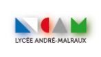 Lycee Andre Malraux - Montereau Fault Yonne