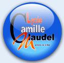 Lycée Camille-Claudel - Mantes-la-Jolie