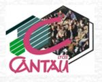 Lycée Cantau - Anglet