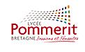 Lycée de Pommerit