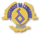 Lycée Deforest de Lewarde - Douai