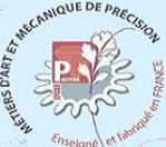 Lycée des métiers d\