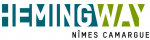 Lycée Ernest Hemingway - Nimes