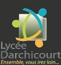 Lycée Fernand Darchicourt - Henin Beaumont