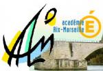 Lycée Frédéric-Mistral Avignon