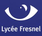 Lycée Fresnel - Paris