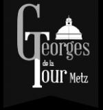 Lycée Georges-de-La-Tour Metz