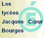 Lycée Jacques Coeur - Bourges
