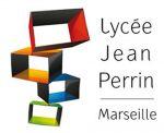 Lycée Jean Perrin - Marseille