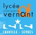 Lycée Jean-Pierre Vernant - Sèvres