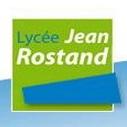 Lycée Jean Rostand - Caen