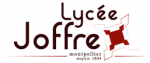 Maths spé PC* Lycée Joffre - Montpellier
