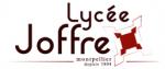 Lycée Joffre - Montpellier